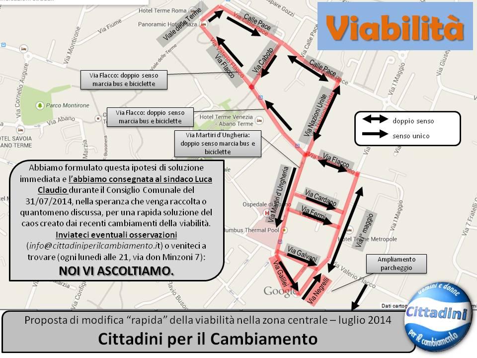 2014_07_31_proposta viabilità_04