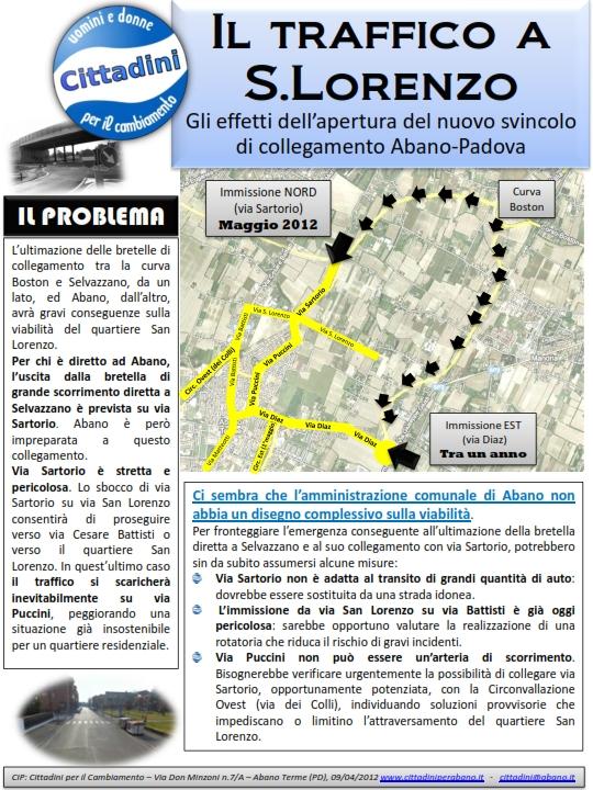 001_aprile_traffico s.lorenzo_001