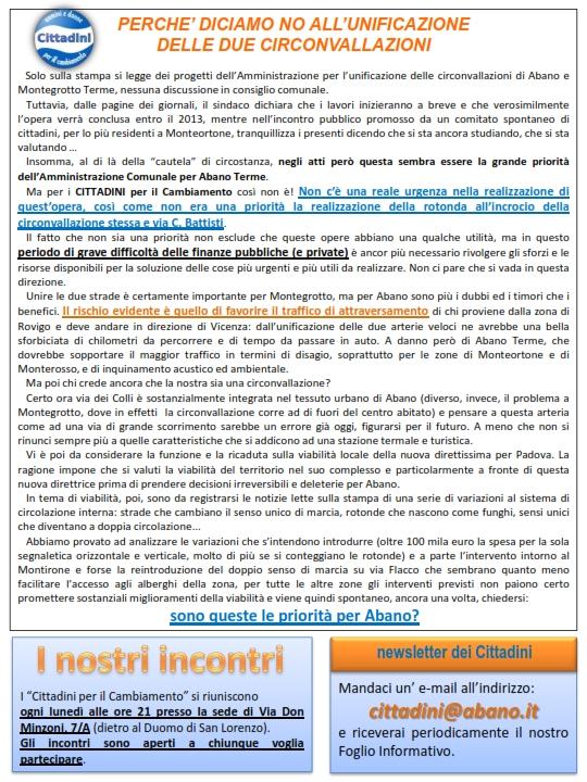 001_aprile_traffico s.lorenzo_002